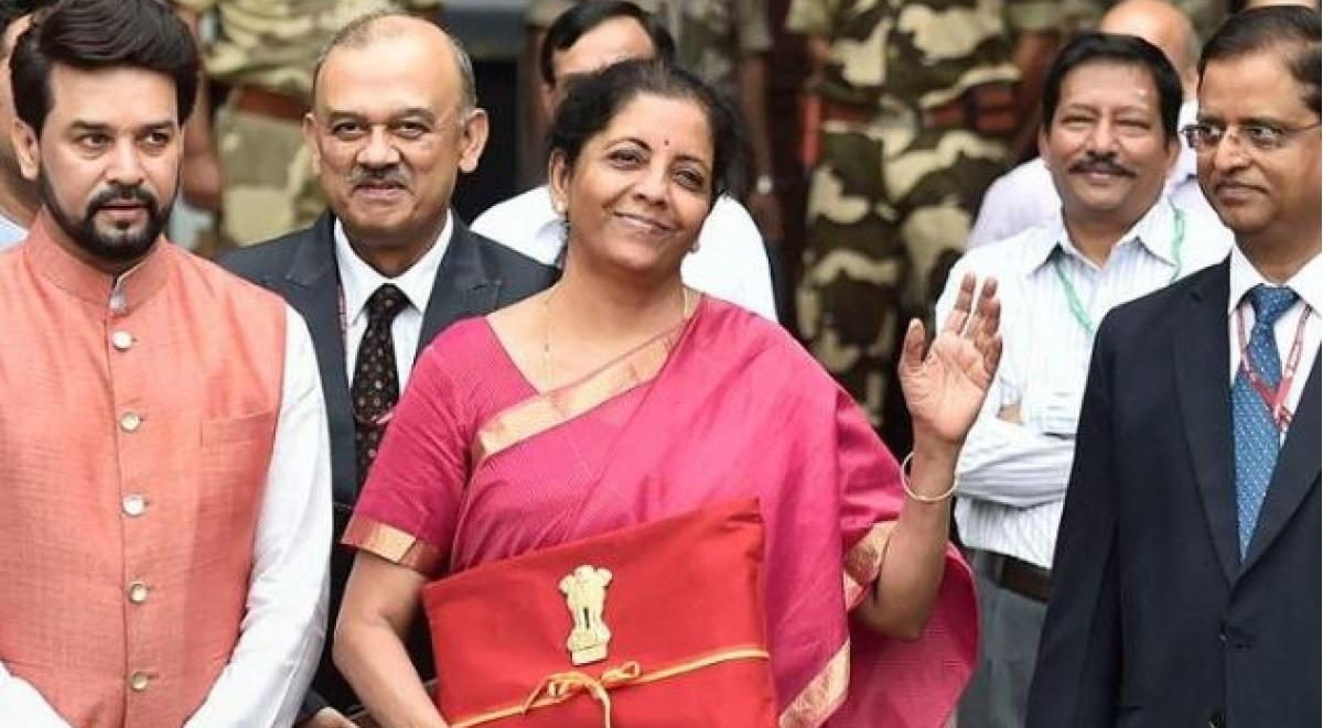 Nirmala-Sitharaman-budget-2019.jpg