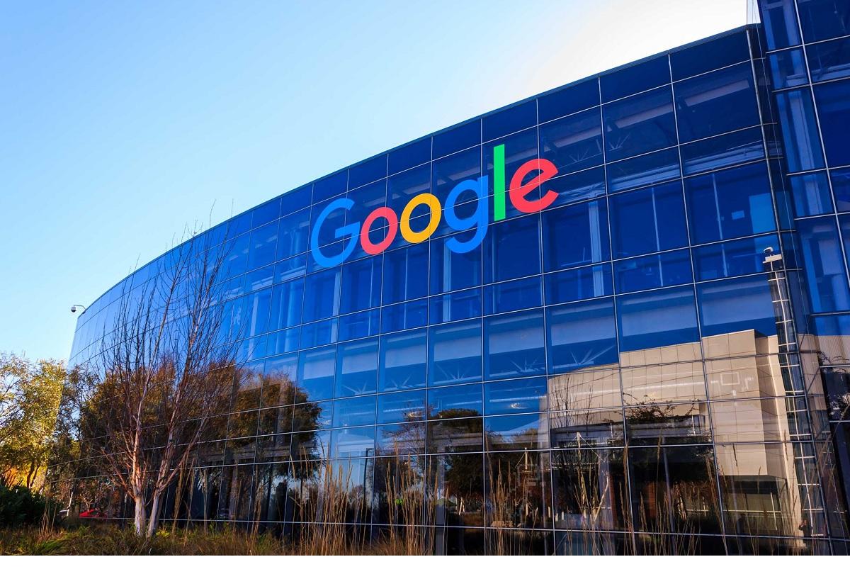 Googleplex-building.jpg