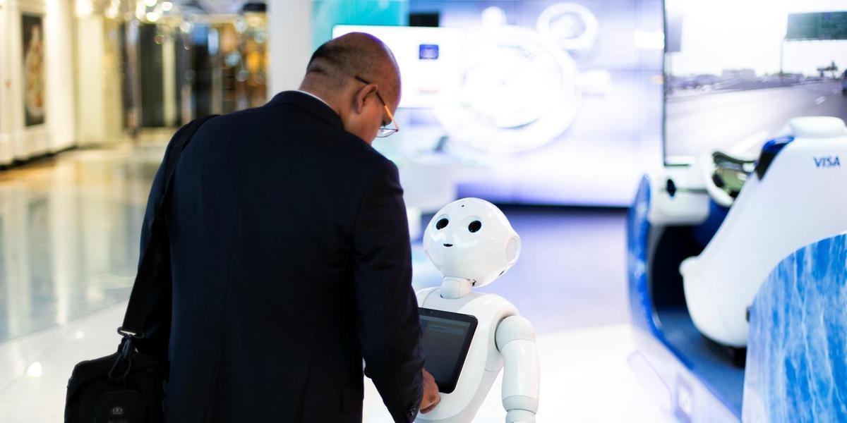 UAE-Pepper-Robot.jpg