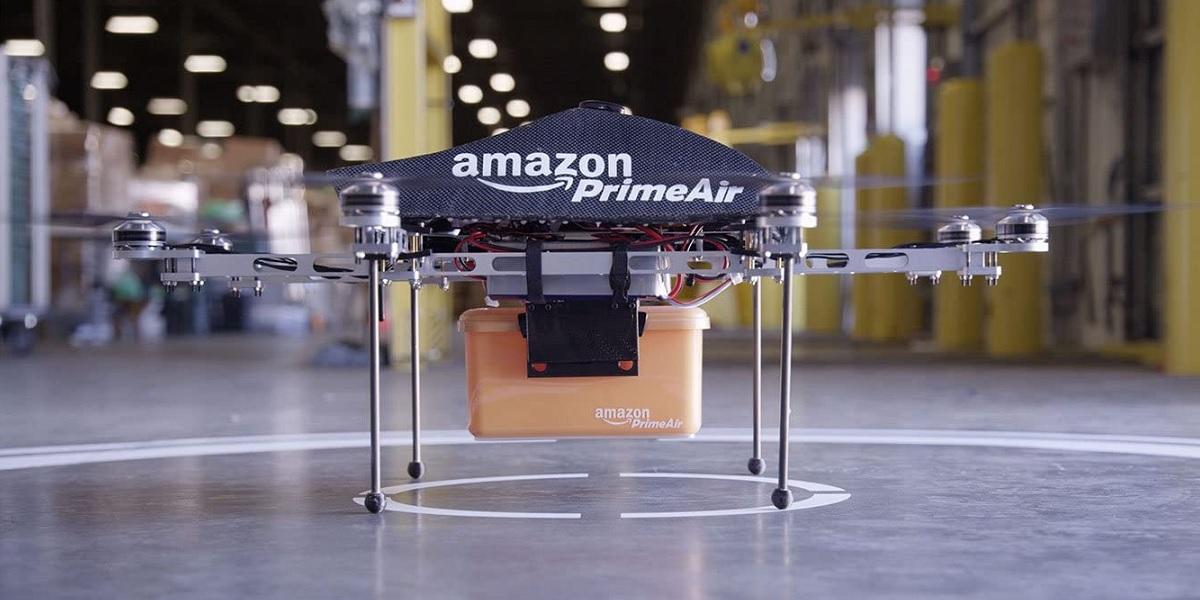 amazon-prime-drone-delivery.jpg