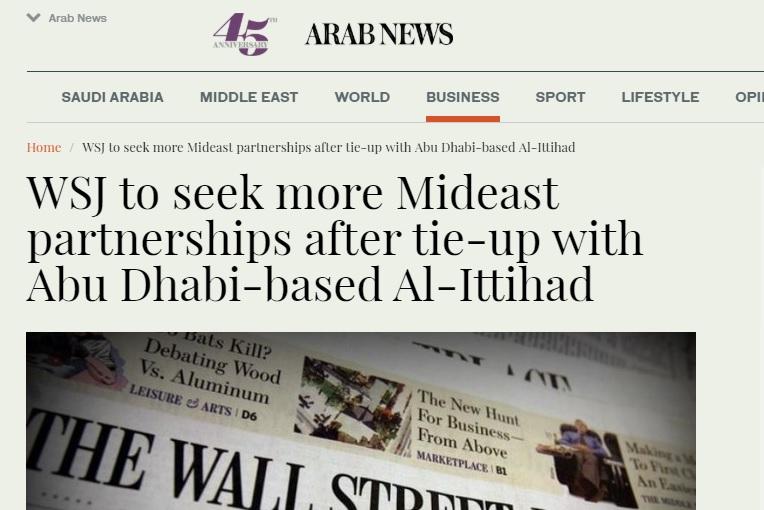 arab-news-27-February-2018.jpg