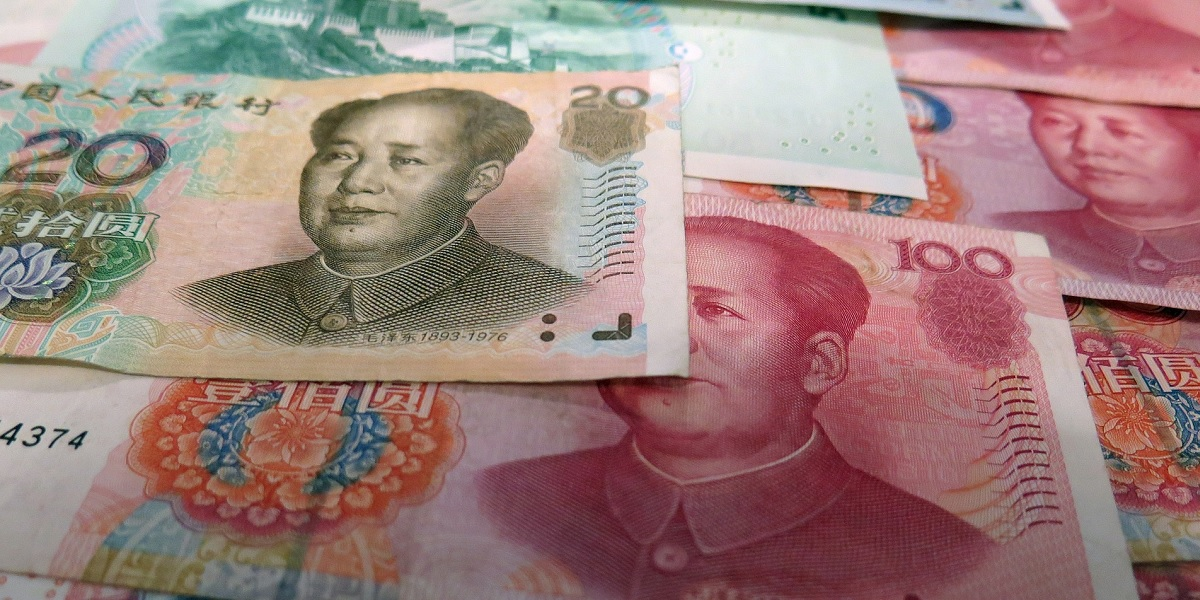 chinese-investment-yuan.jpg