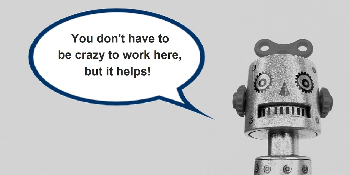 company-chatbot.jpg