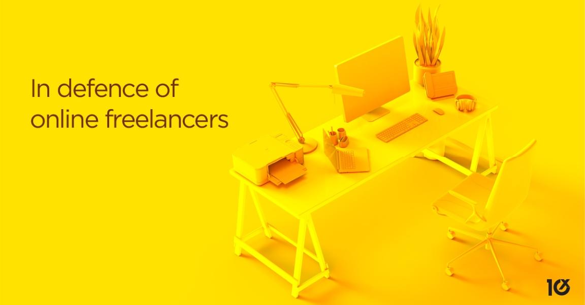 defence-of-freelancers.png
