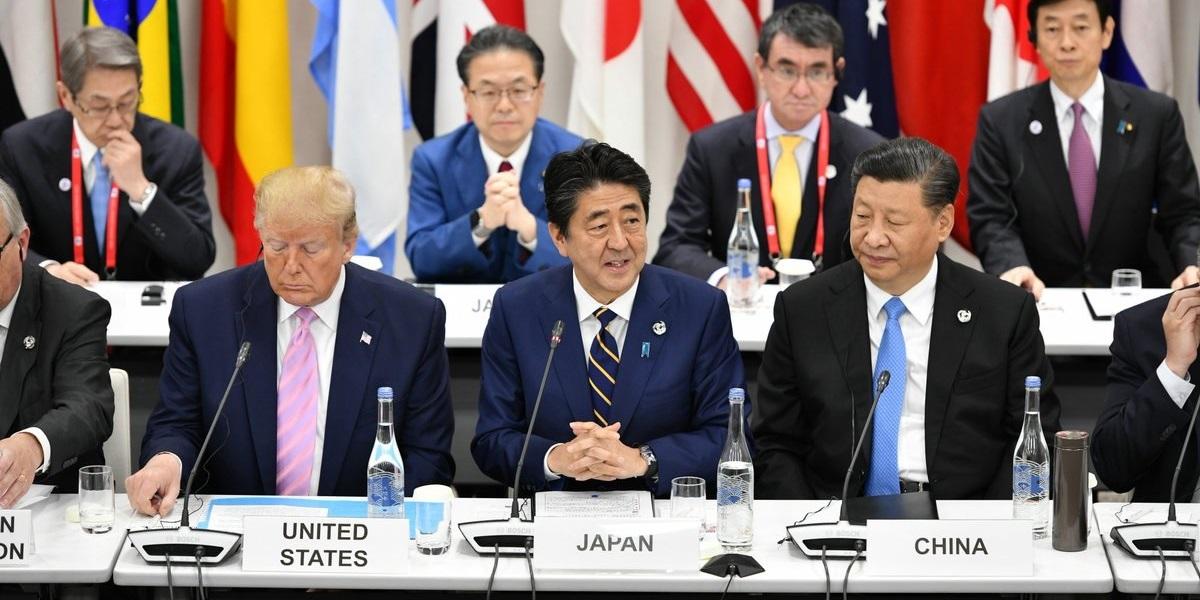 g20-osaka-japan-2019.jpg