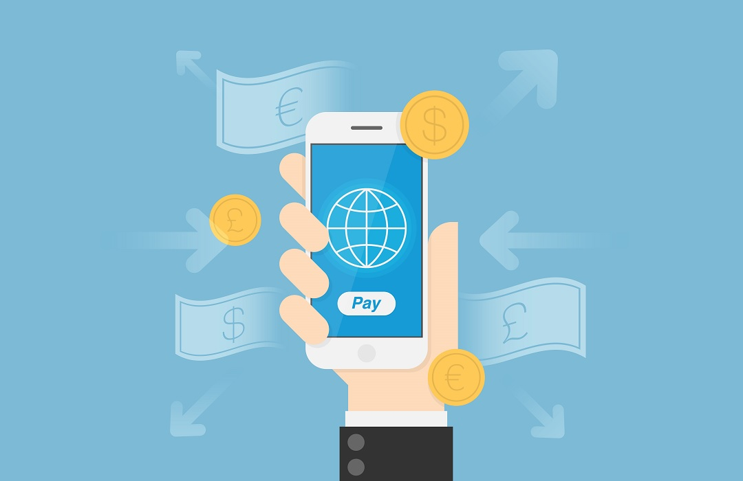 mobile-pay-1080x700-1.jpg