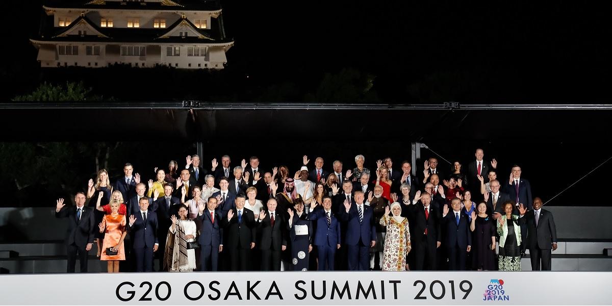 osaka-2019-G20-meeting.jpg
