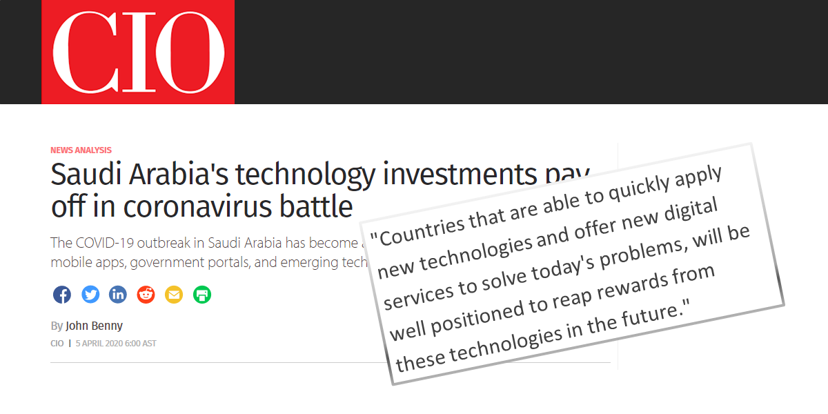 saudi-technology-investments.png