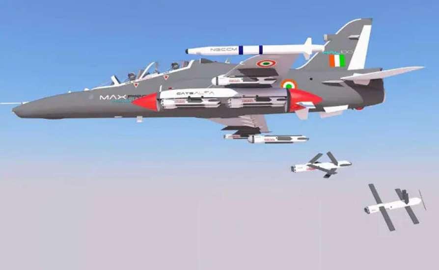 swarm-drone-IAF.jpg