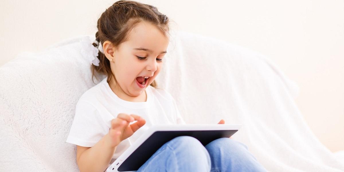 what-will-ai-teach-our-children-1200.jpg
