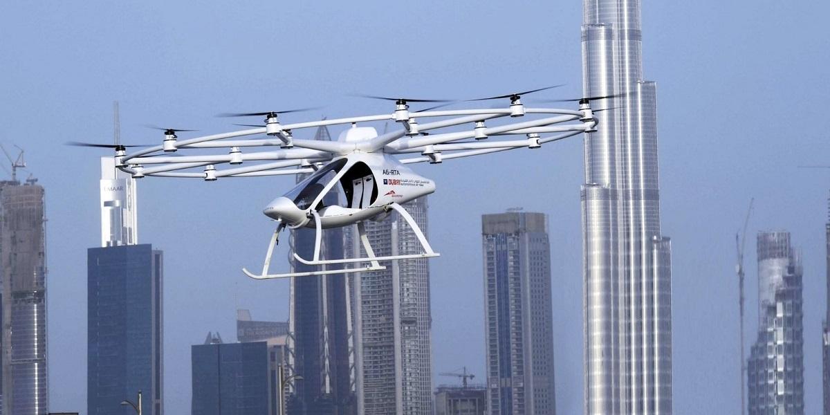 Dubai-RTA-drone-test-1200.jpg