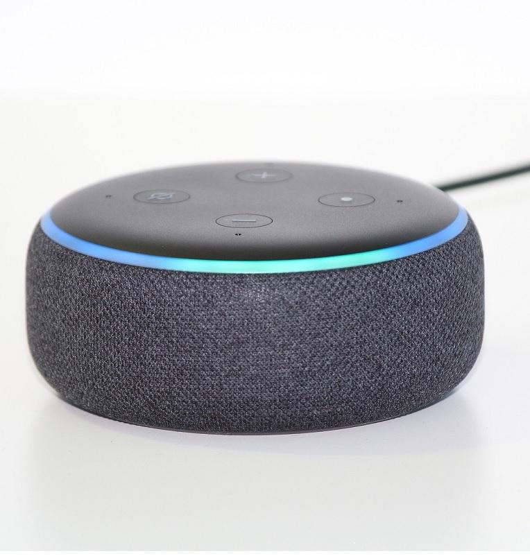 AI first brands