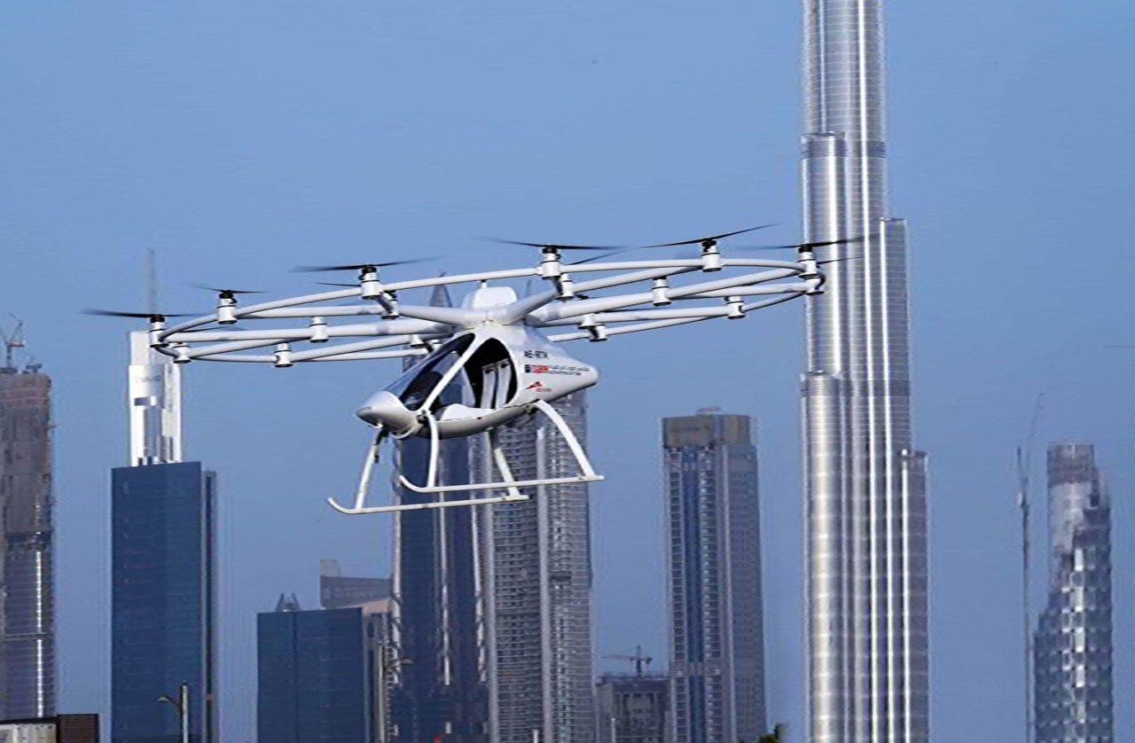 dubai-volocopter-Dubai-gov-1280x838.jpg