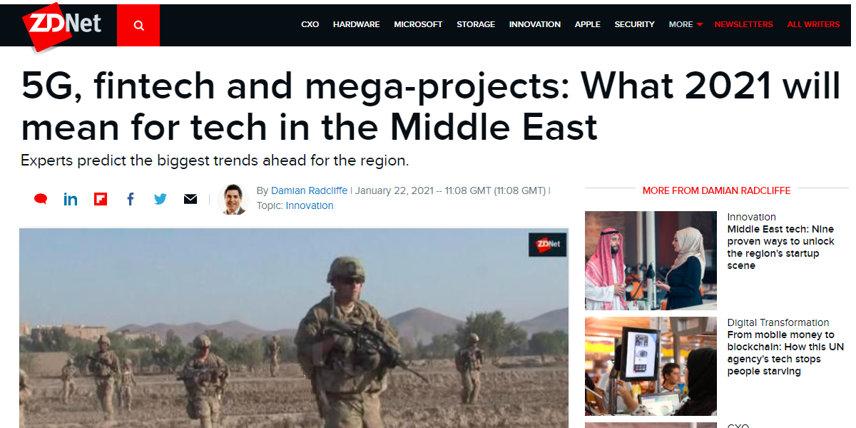 what-2021-will-mean-for-tech-in-the-middle-east.png