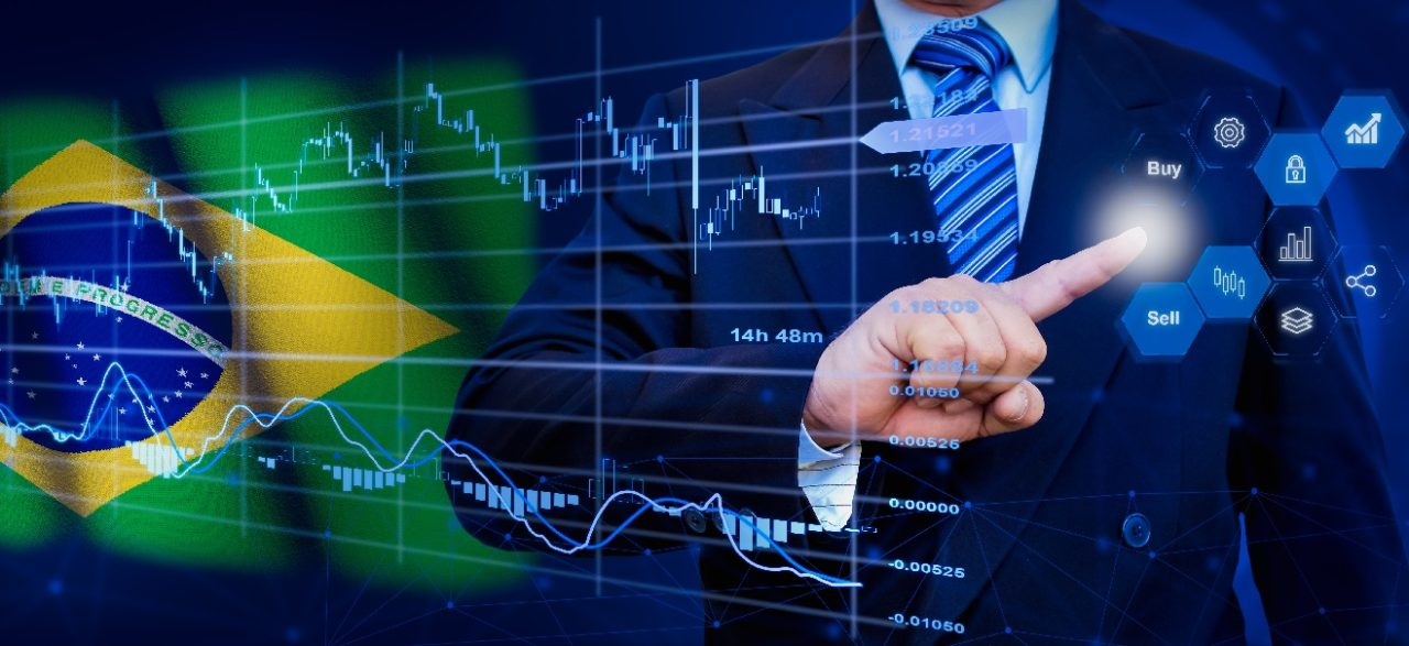 brazils-national-artificial-intelligence-strategy-1280x587.jpg