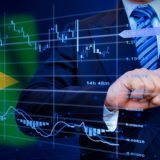 Brazil's national artificial intelligence strategy