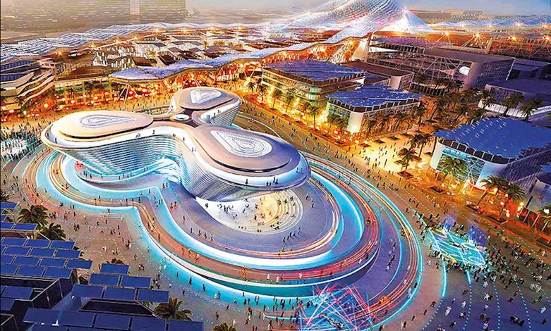 The-rise-of-AI-diplomacy-expo-2020-dubai.png